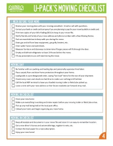 Moving_Checklist_1-page-004